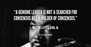 quote-Martin-Luther-King-Jr.-a-genuine-leader-is-not-a-searcher-88362