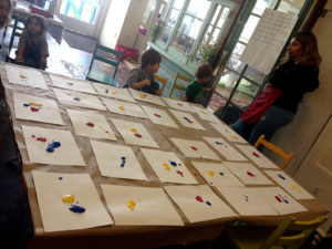 steam-preschool-image-008